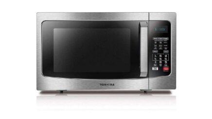 Toshiba Ec042a5c Ss Countertop