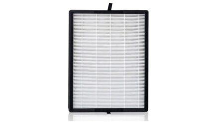 Alen BreatheSmart Flex replacement filter price