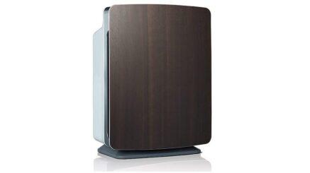 Alen BreatheSmart FIT50 HEPA air purifier review