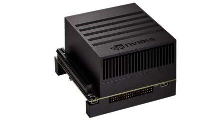 NVIDIA Jetson AGX Xavier Developer Kit (32GB) price
